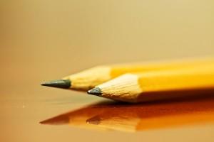 #122433457 Pencils